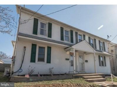 315 N Main Street, Souderton, PA 18964 - #: 1000336386