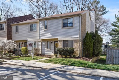 26 Rockwell Court, Annapolis, MD 21403 - MLS#: 1000336402