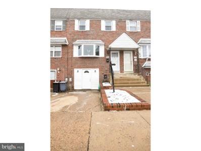 4205 Lackland Terrace, Philadelphia, PA 19114 - MLS#: 1000336694