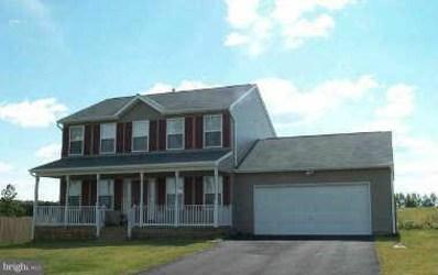 12225 Stonehenge Drive, Fredericksburg, VA 22407 - MLS#: 1000336768