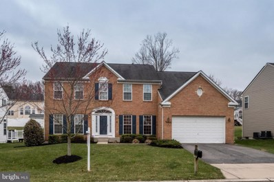8310 River Park Road, Bowie, MD 20715 - MLS#: 1000336796