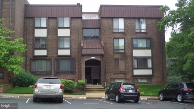 110 Roberts Lane UNIT 201, Alexandria, VA 22314 - MLS#: 1000337012