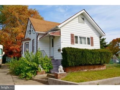 529 S Forklanding Road, Maple Shade, NJ 08052 - MLS#: 1000337068