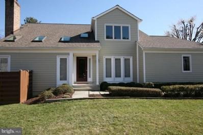 3116 Elmendorf Drive, Oakton, VA 22124 - MLS#: 1000337088
