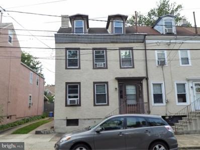 408 Prince Street, Bordentown, NJ 08505 - MLS#: 1000337199