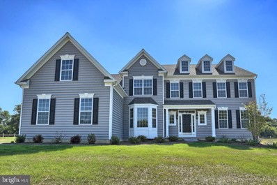 1 Piper Lane, West Chester, PA 19382 - MLS#: 1000337206