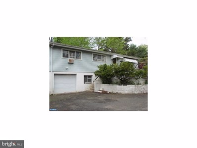 290 E Swamp Road, Doylestown, PA 18901 - MLS#: 1000337550