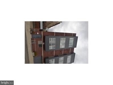 1233-35 Bainbridge Street UNIT PH1, Philadelphia, PA 19147 - MLS#: 1000337842