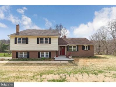 129 Glennann Drive, Landenberg, PA 19350 - MLS#: 1000337932