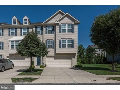 1526 Jason Drive, Cinnaminson, NJ 08077 - MLS#: 1000338021