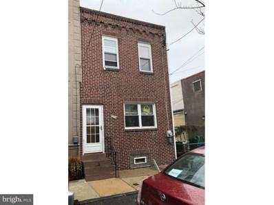 2712 E Albert Street, Philadelphia, PA 19125 - #: 1000338040