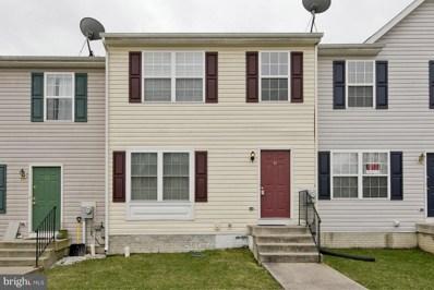 31 Creedmore Drive, Bunker Hill, WV 25413 - MLS#: 1000338094