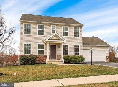 315 Azalea Drive, Windsor, PA 17366 - MLS#: 1000338134