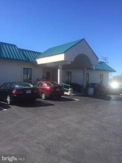 4000 Old Annapolis Road, Halethorpe, MD 21227 - MLS#: 1000338194