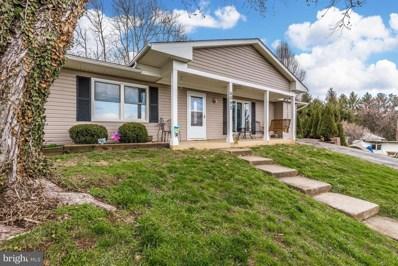 6092 Quartz Circle, Frederick, MD 21702 - MLS#: 1000338290