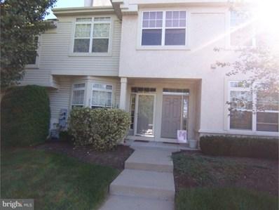 211 Dresher Woods Drive, Dresher, PA 19025 - MLS#: 1000338312