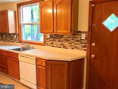 920 Andrews Avenue, Collingdale, PA 19023 - MLS#: 1000338490