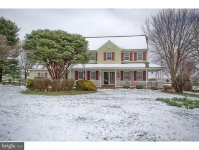 1231 Limekiln Road, Douglassville, PA 19518 - MLS#: 1000338504