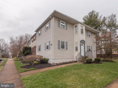 3031 White Birch Court, Fairfax, VA 22031 - MLS#: 1000338534