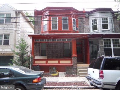 3538 Calumet Street, Philadelphia, PA 19129 - MLS#: 1000338798
