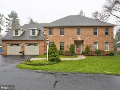 1526 Ridge Road, Lancaster, PA 17603 - MLS#: 1000339116