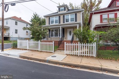 113 Clay Street, Annapolis, MD 21401 - MLS#: 1000339230