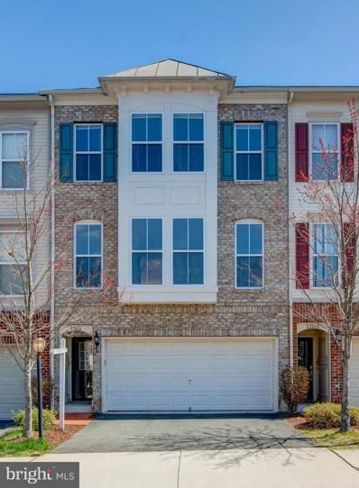 22866 Livingston Terrace, Ashburn, VA 20148 - MLS#: 1000339254