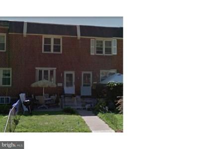 333 Hermitage Street UNIT C, Philadelphia, PA 19128 - #: 1000339300