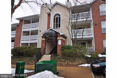 1530 Lincoln Way UNIT 102, Mclean, VA 22102 - #: 1000339346