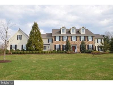 1166 Eagle Road, Newtown, PA 18940 - MLS#: 1000339364