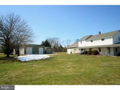 2664 Geryville Pike, Pennsburg, PA 18073 - MLS#: 1000339422