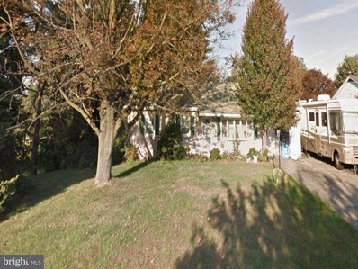 311 Kendale Road, Red Lion, PA 17356 - MLS#: 1000339436