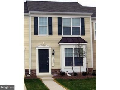 1527 Artisan Court, Breinigsville, PA 18031 - MLS#: 1000339658