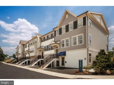 15 Addison Lane, Malvern, PA 19355 - MLS#: 1000339686