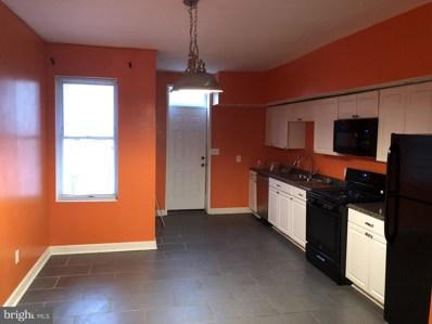 3416 Edmondson Avenue, Baltimore, MD 21229 - MLS#: 1000339706