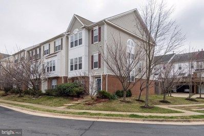 20392 Kenilworth Terrace, Ashburn, VA 20147 - MLS#: 1000339744