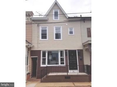 28 E Church Street, Bordentown, NJ 08505 - MLS#: 1000339813