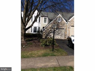 33 Bogey Circle, Doylestown, PA 18901 - MLS#: 1000339824