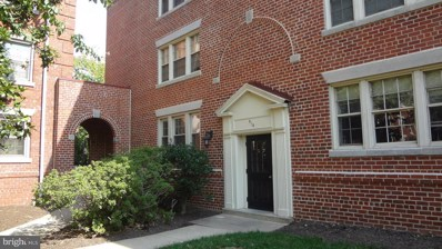 515 Bashford Lane UNIT 1, Alexandria, VA 22314 - MLS#: 1000339872