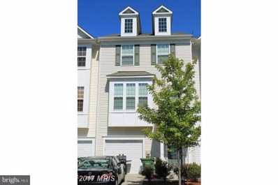 44276 Beaver Creek Drive, California, MD 20619 - MLS#: 1000339994