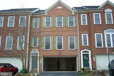 4696 Helen Winter Terrace, Alexandria, VA 22312 - MLS#: 1000340112