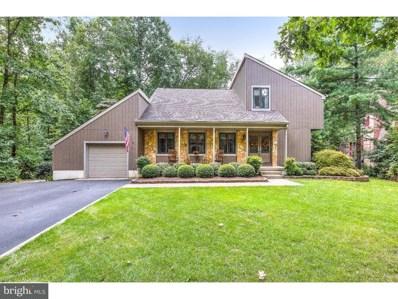 144 N Ohio Trail, Medford, NJ 08055 - MLS#: 1000340149