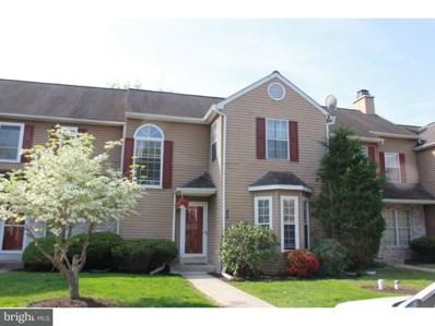 23 Village Drive, Schwenksville, PA 19473 - MLS#: 1000340188