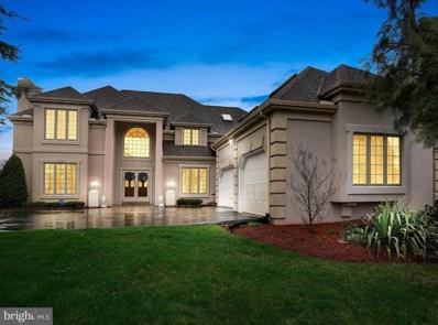1625 Berkshire Lane, Harrisburg, PA 17111 - #: 1000340272
