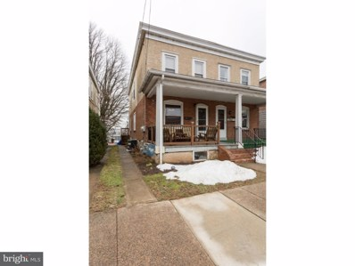 1042 South Street, Pottstown, PA 19464 - MLS#: 1000340382