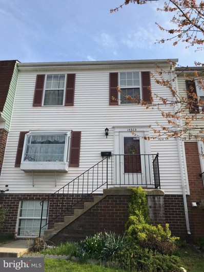 15603 Plaid Drive, Laurel, MD 20707 - MLS#: 1000340606