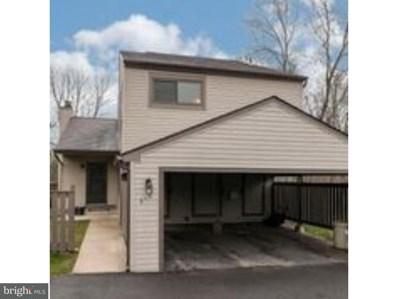 310 Bridge Street, Collegeville, PA 19426 - MLS#: 1000340624