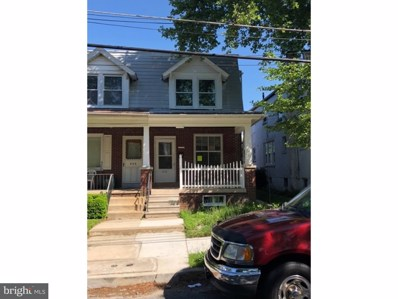 715 Crescent Avenue, Reading, PA 19605 - MLS#: 1000341258
