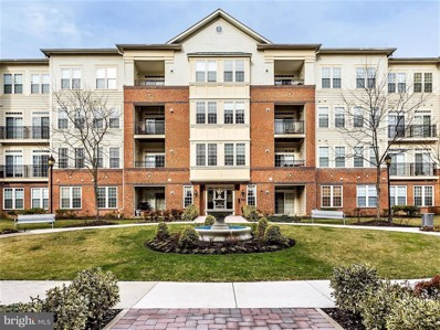 2540 Kensington Gardens UNIT 205, Ellicott City, MD 21043 - MLS#: 1000341426