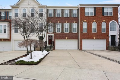 33 Inkberry Circle, Gaithersburg, MD 20877 - MLS#: 1000341498
